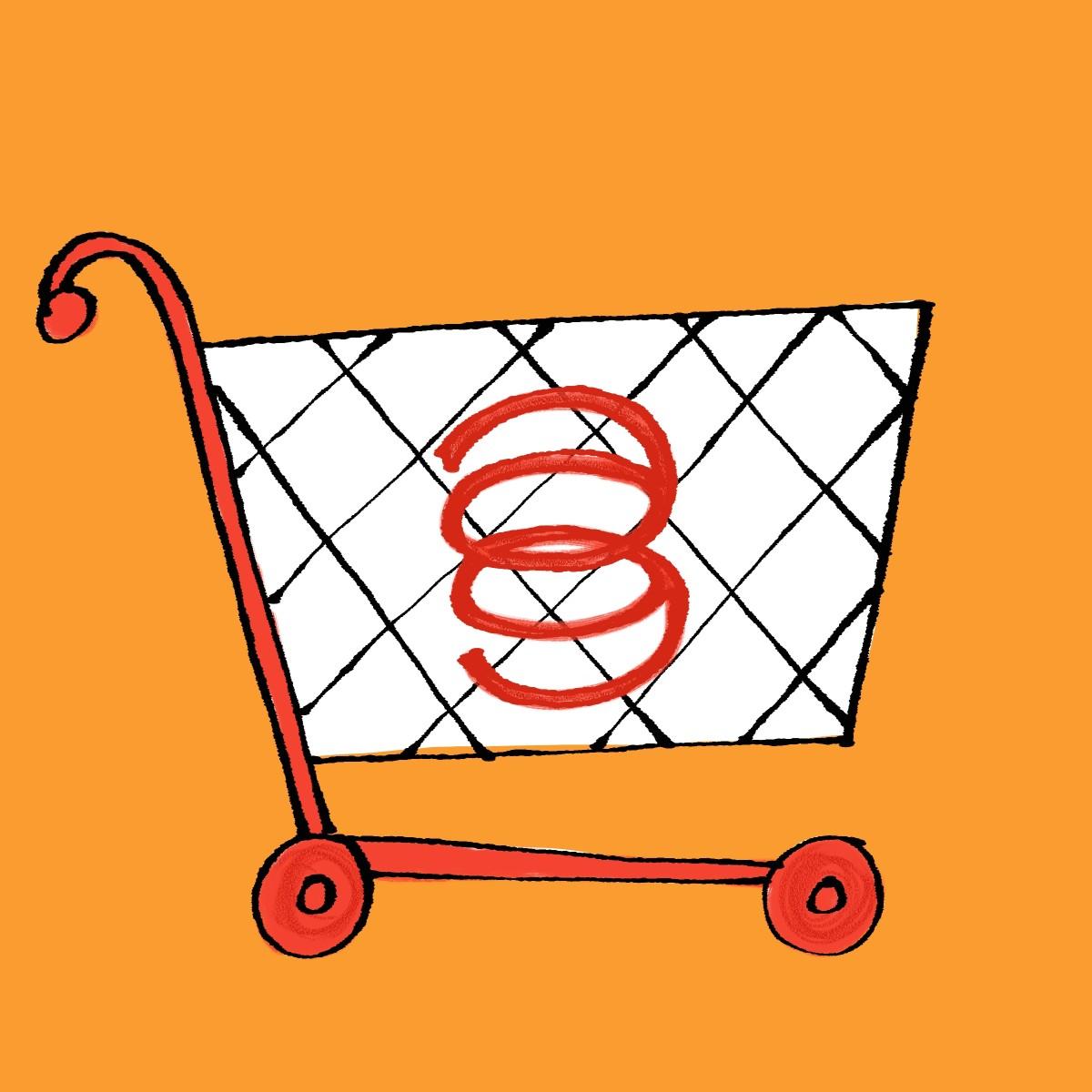 online_store_color