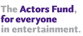 ActorsFundLogo_sm