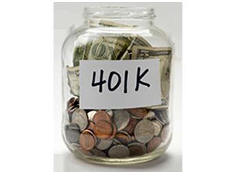 401kSavingsJar