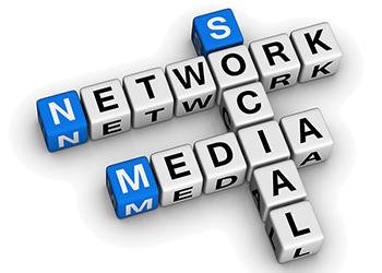 Job-Social-Media
