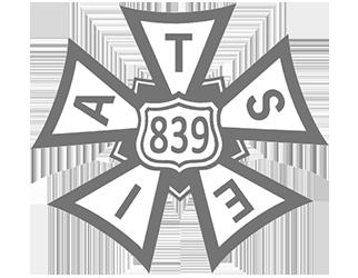 839-bug_web