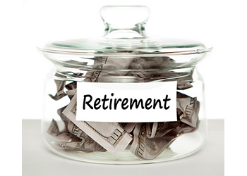 Retirement Investing_web