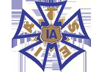 iatse logo web