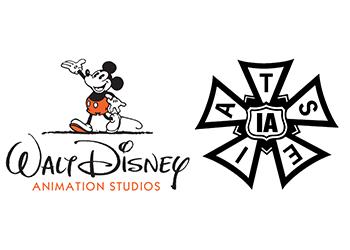 Disney-IA Logos