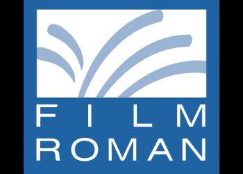 Film-roman-logo-1_sm