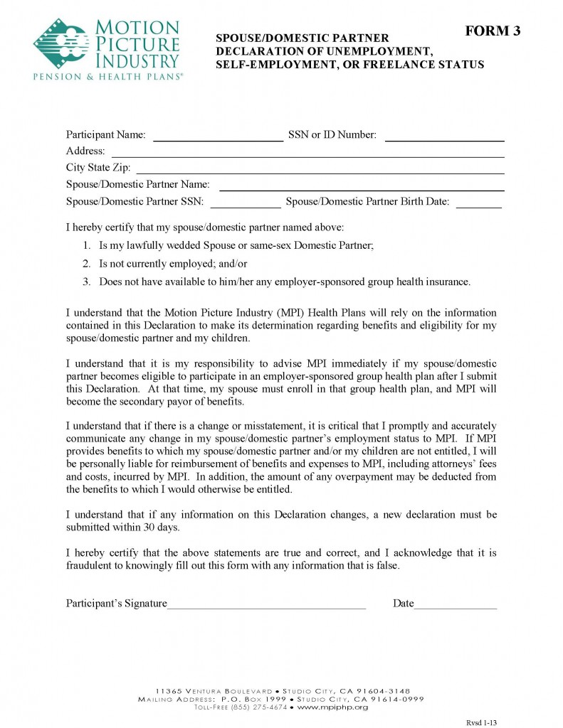 Cob 3 on Employee Sign In And Out Sheet