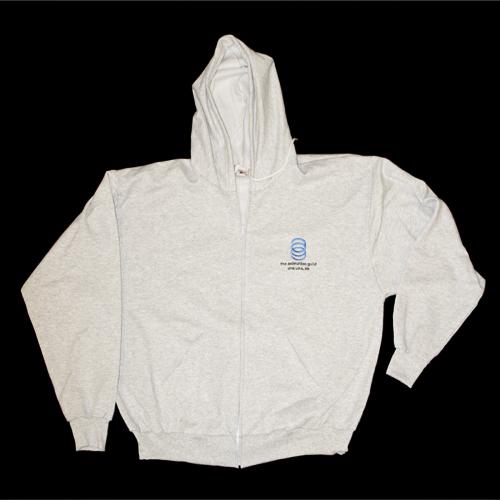 TAG Sweatshirt