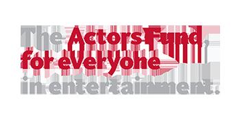 ActosFund-Logo2009_web