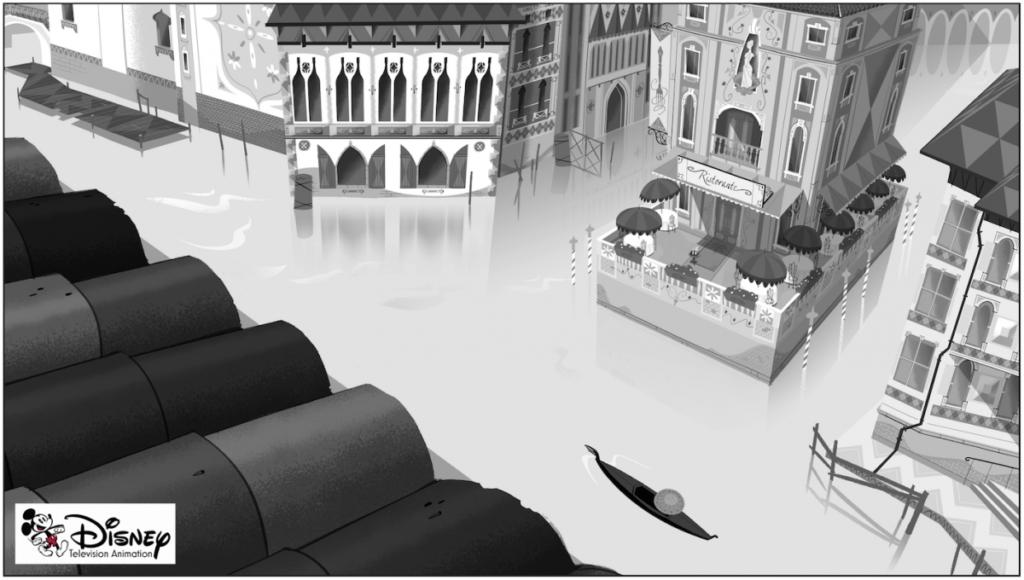 justin martin animation guild. Black Bedroom Furniture Sets. Home Design Ideas