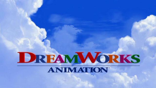 DreamWorks Internships
